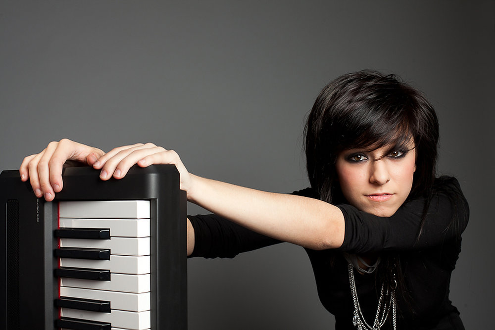 Christina Grimmie by Shani Barel Photography-6.JPG