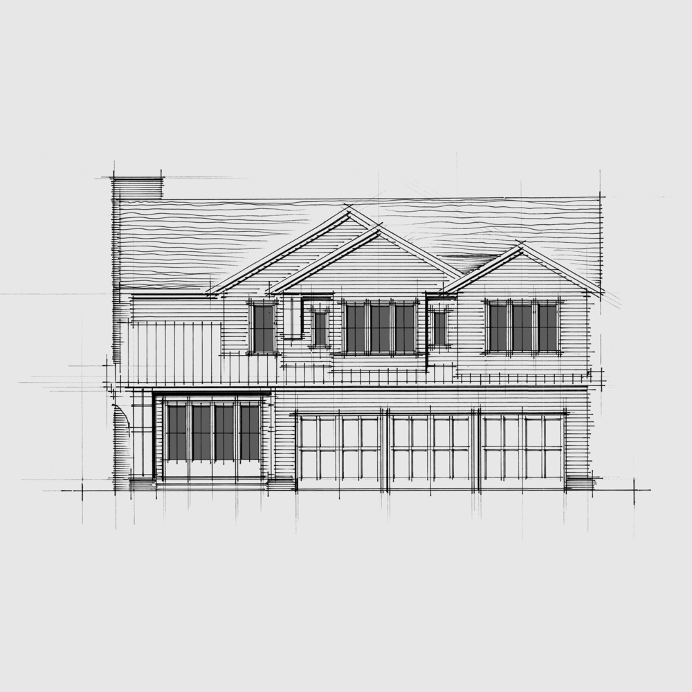 Rosery 14 Front Elevation-min.png