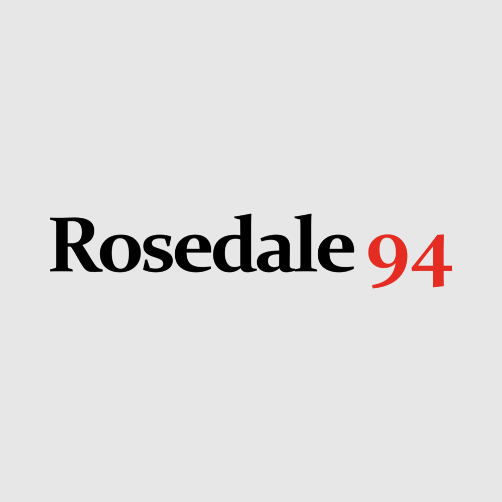 17-12 - Rosedale 94 - Content Cover.png