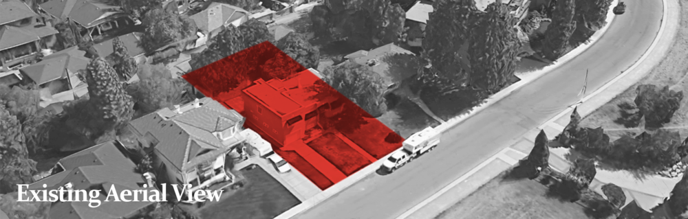 17-12 - Rosedale 94 - Site View.png