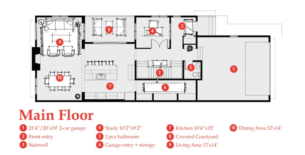 The Hudson Main Floor-min.png