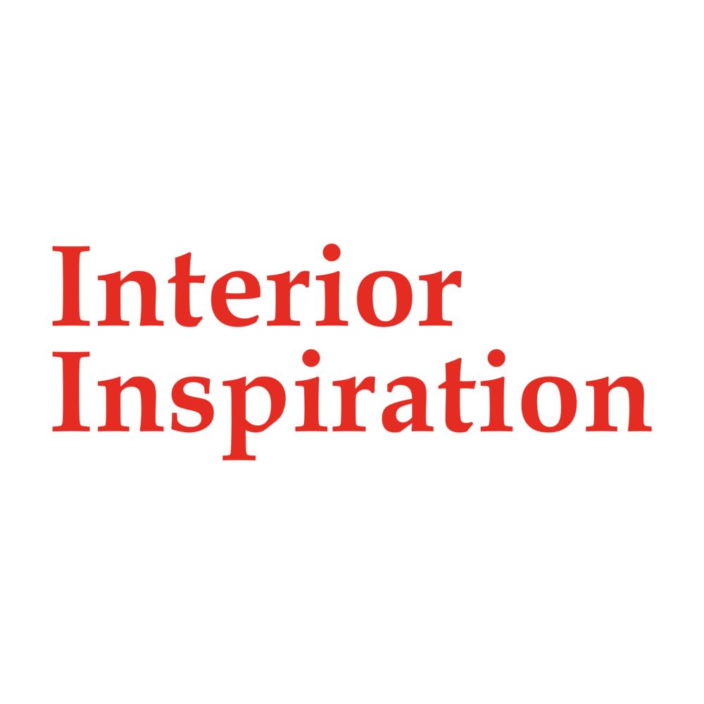 The Hudson Interior Inspiration 01-min.png