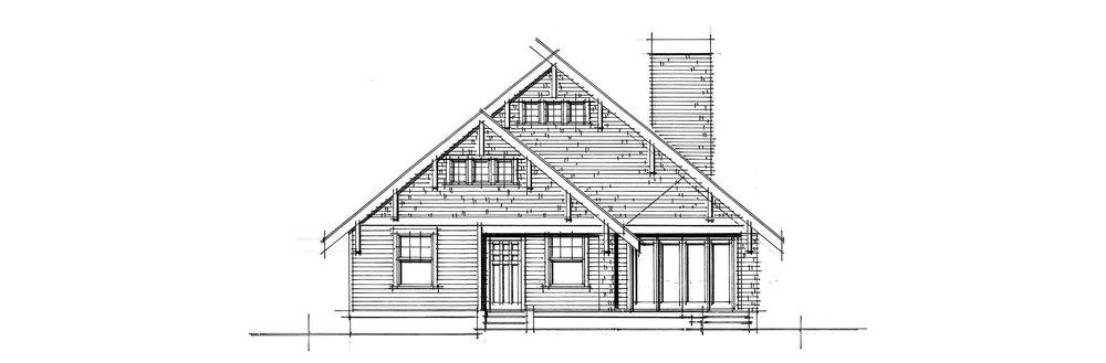 18-03 Inglewood 21 - Front Elevation - Concept Sketch-min.jpg