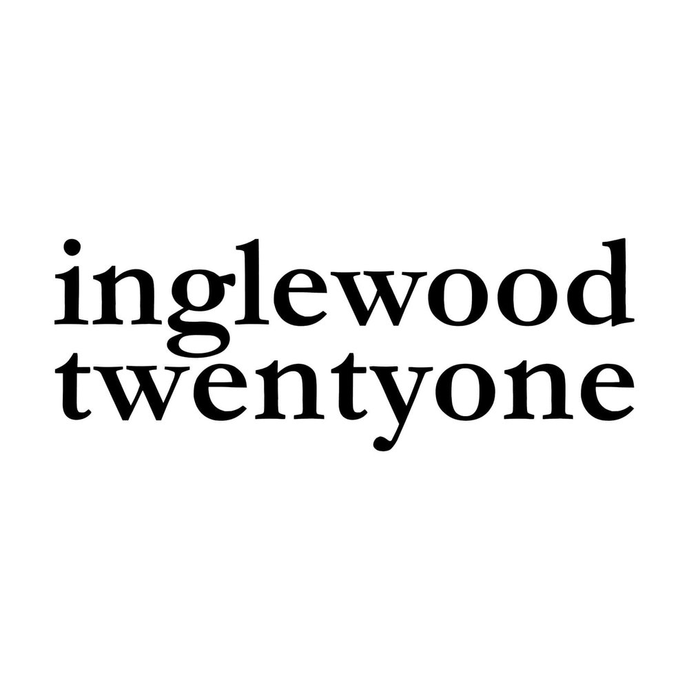 18-03 - Inglewood 21 - Content Cover-min.jpg