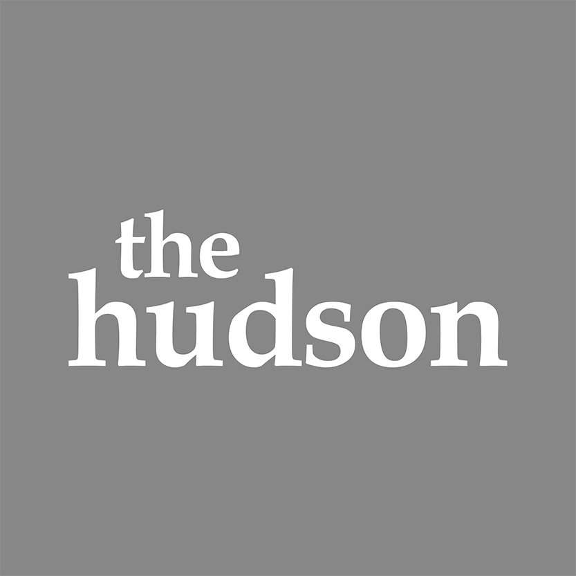 The Hudson - Content Cover.jpg