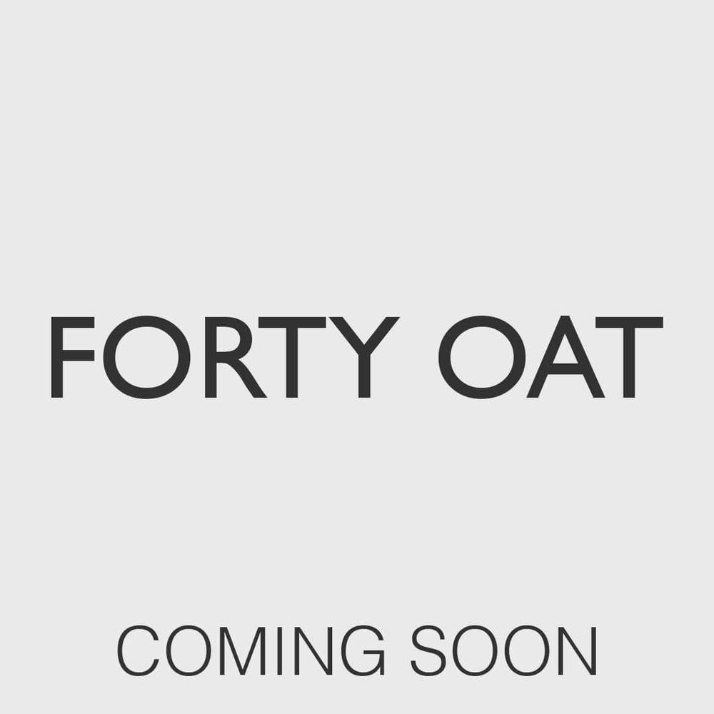 Forty Oat - Content Cover_Coming Soon-min.jpg