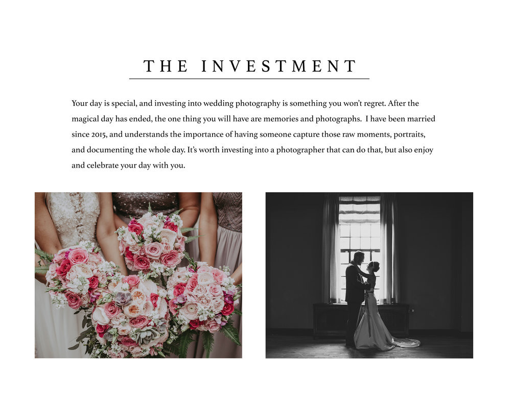 Weddingpricing_3.jpg