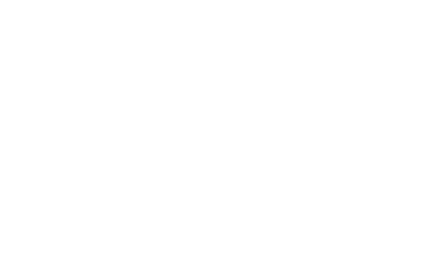 BETHANY MARIE PHOTOGRAPHY