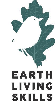 els logo.png