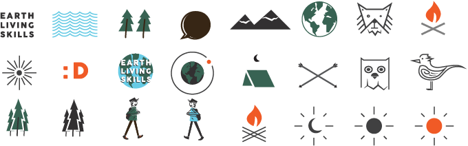 els icons.png