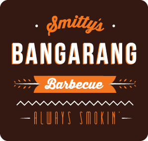 banglo 2.png
