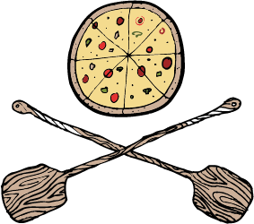 pizza cross pads.png