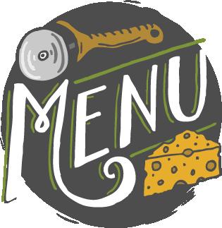 menu wqord2.png