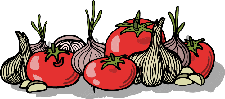 veggies new.png