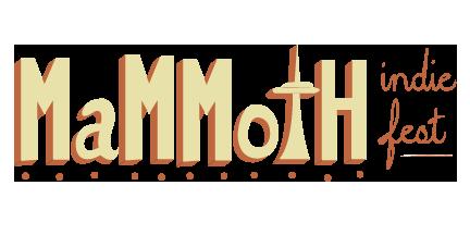 mammoth logo.png