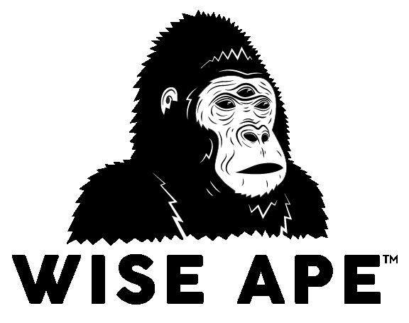 tm logo ape wa only-01.png