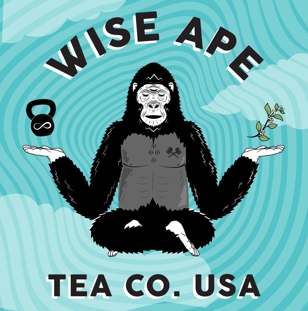 3-11 zen ape-01.png