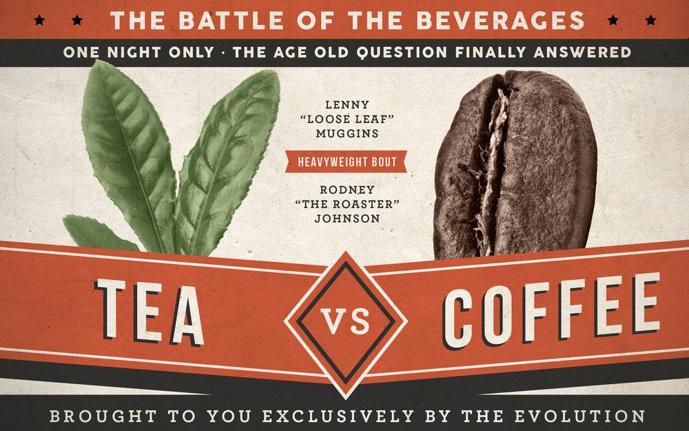 TEA VS COFFEE-01.jpg