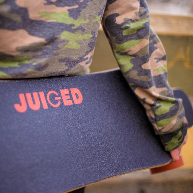 5-10 juice IG adsArtboard 1 copy 15.png