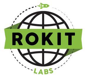 10-3 rokitArtboard 1 copy 37-100.jpg
