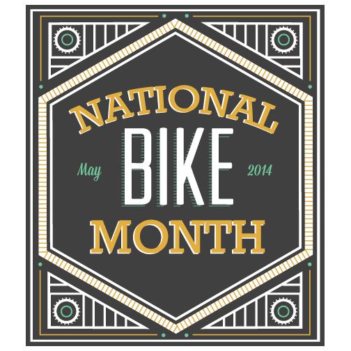 bike month logo.png
