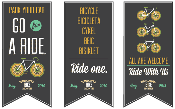 bike month banners.png