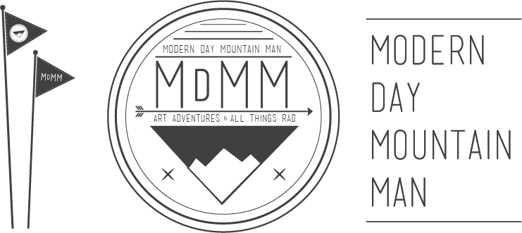 mdmm logo flags.png