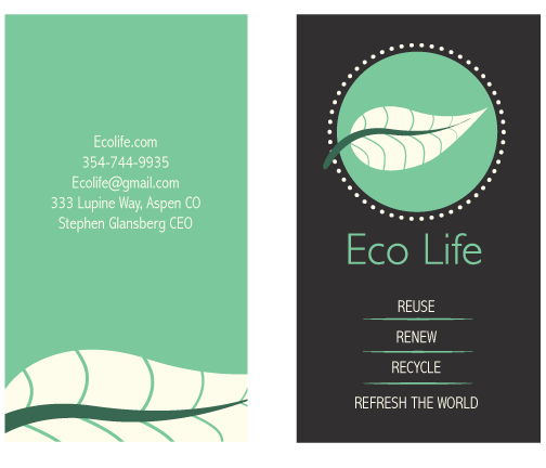 eco life biz card.png