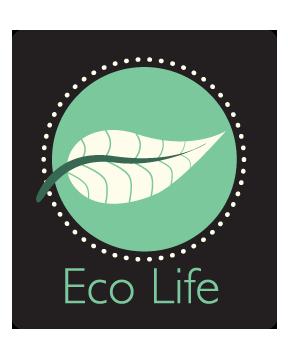 eco life logo.png
