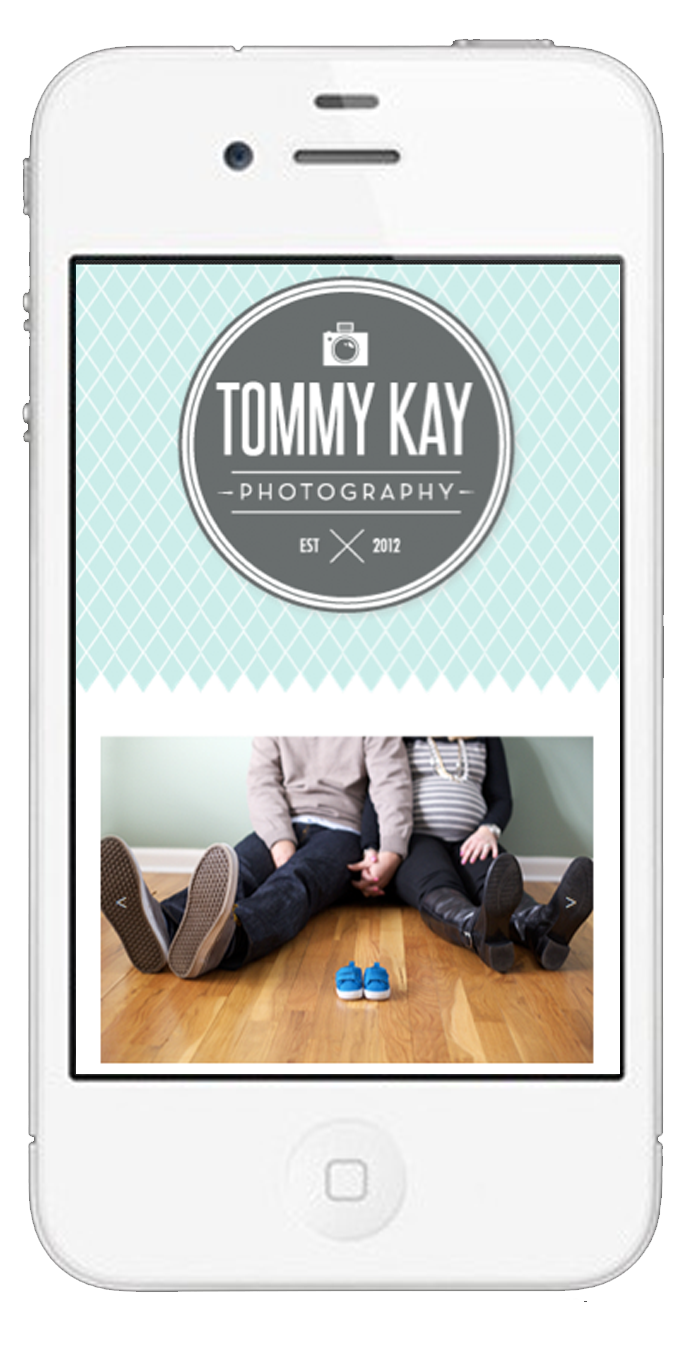 tommy kay iphone 1.png