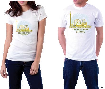seaside shirts.png