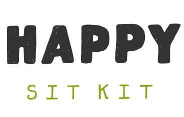 10-9 happyArtboard 1 copy 62-100.jpg