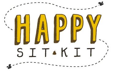 10-9 happyArtboard 1 copy 61-100.jpg