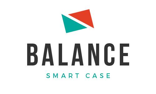 10-9 balanceArtboard 1 copy 5-100.jpg
