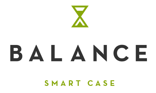 10-9 balanceArtboard 1 copy 6-100.jpg