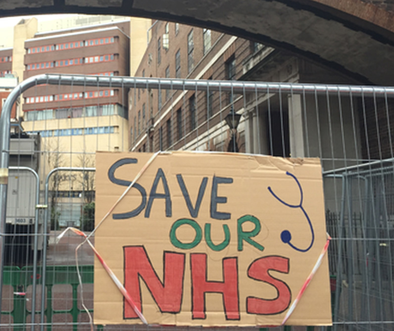 save_our_NHS.jpg
