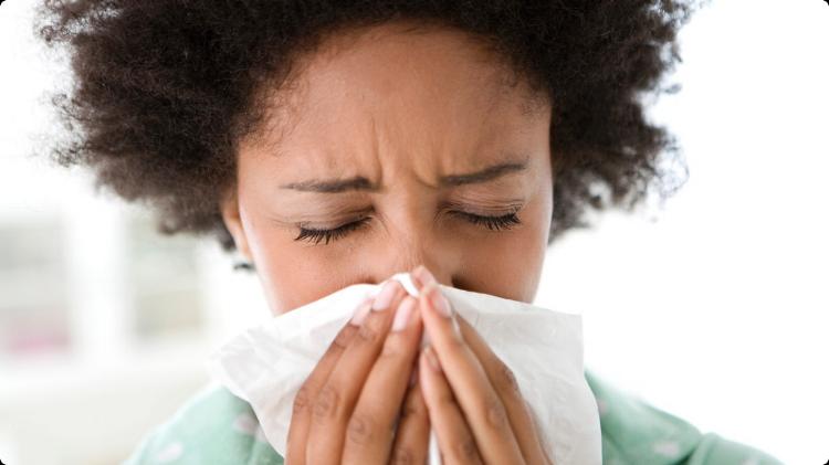 Flu Jab.png