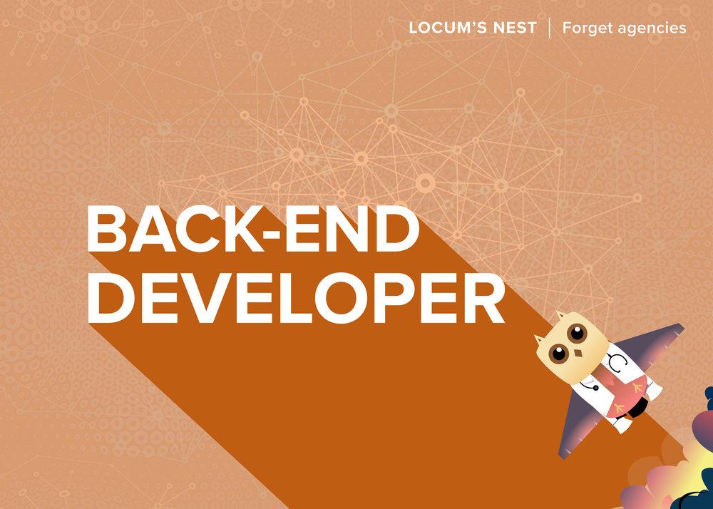 Back-End Developer-04.jpg