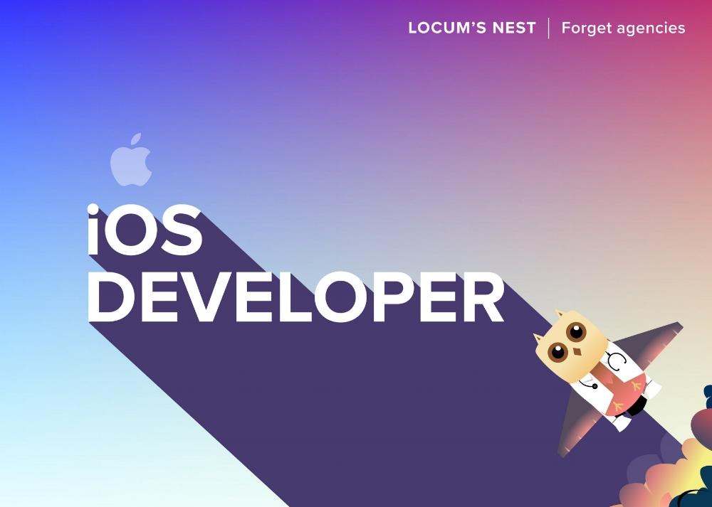 iOS Developer-01.jpg