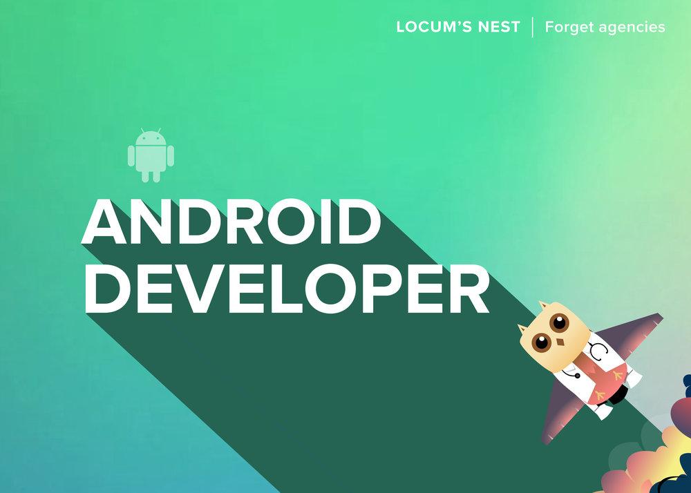 Android Developer-03.jpg