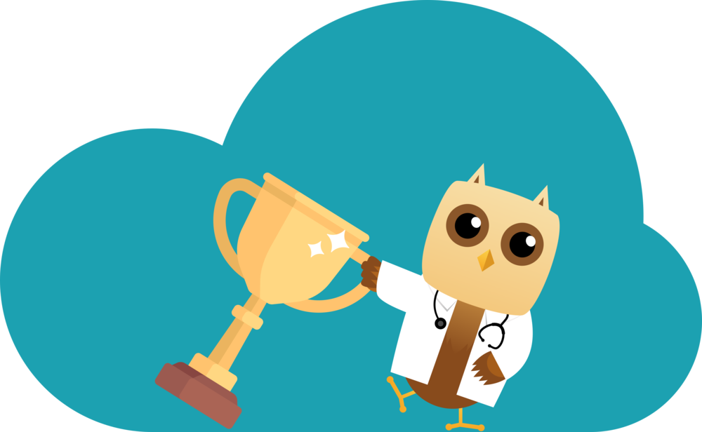 owl with trophy.png