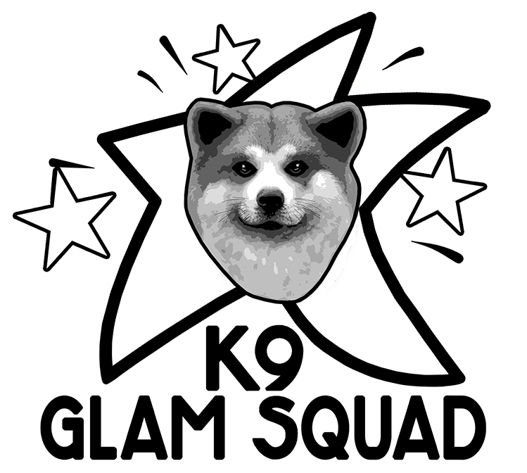 LOGO BW small new.png