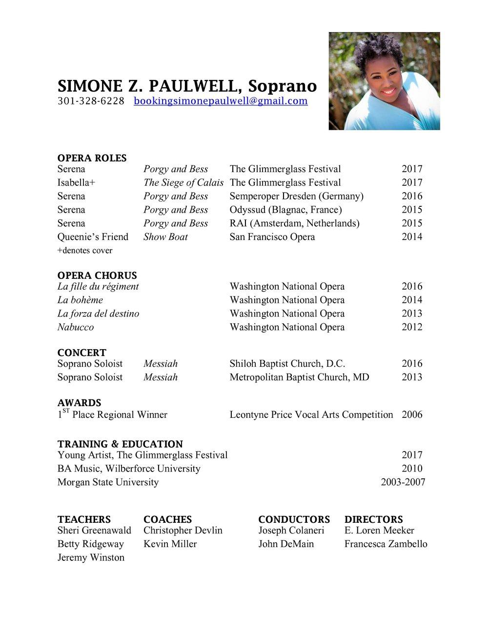 Simone Paulwell Resume Pic.jpg