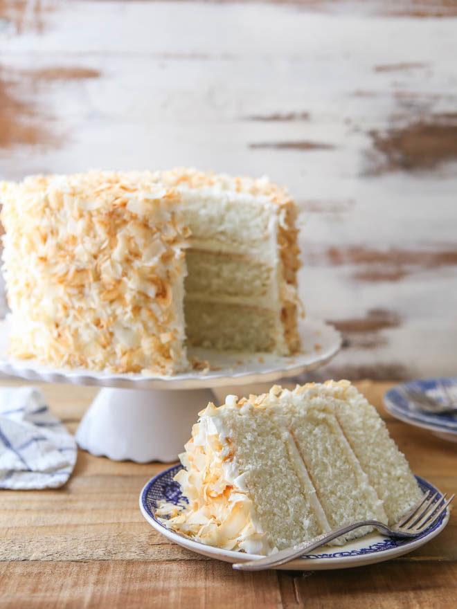 southern-coconut-cake-5-660x880.jpg