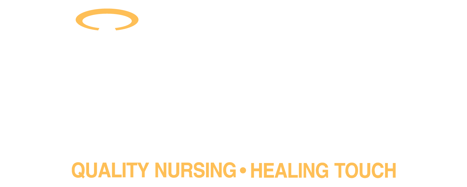 Angel Healthcare Staffing