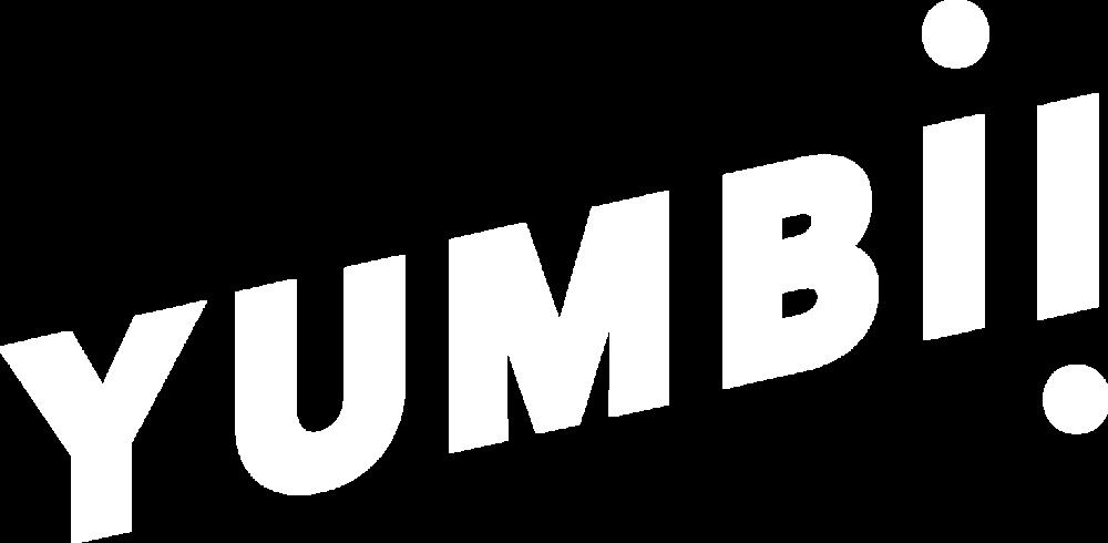 Yumbii_logo_white.png