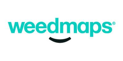 weedmapsv2_orig.jpg