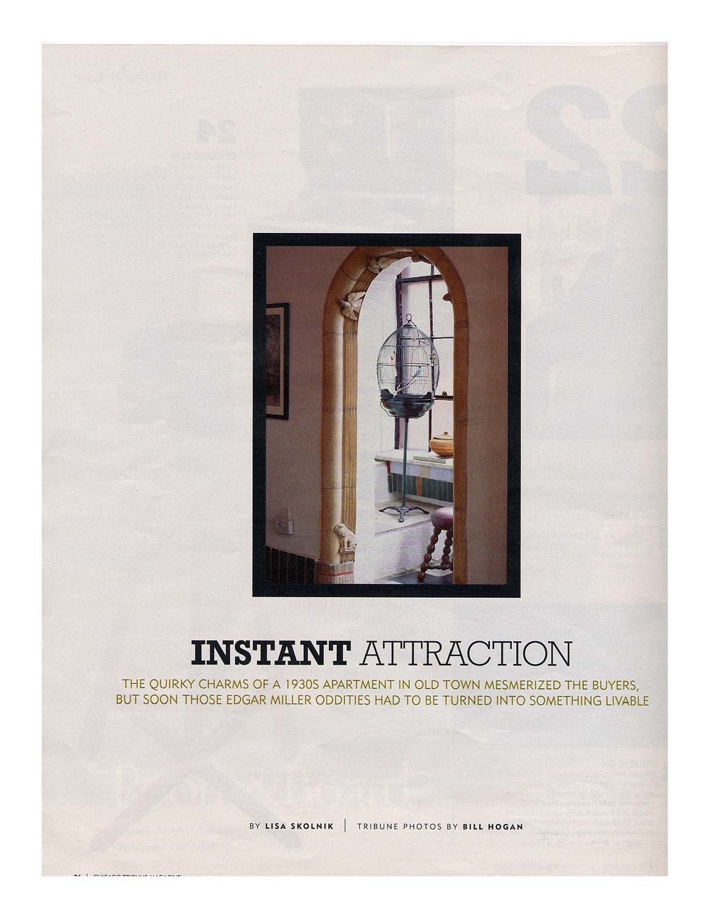 Instant Attraction cover.jpg