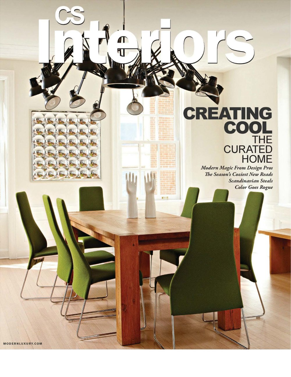 Spare_Quality_CS_Interiors_Fall_2011 cover.jpg
