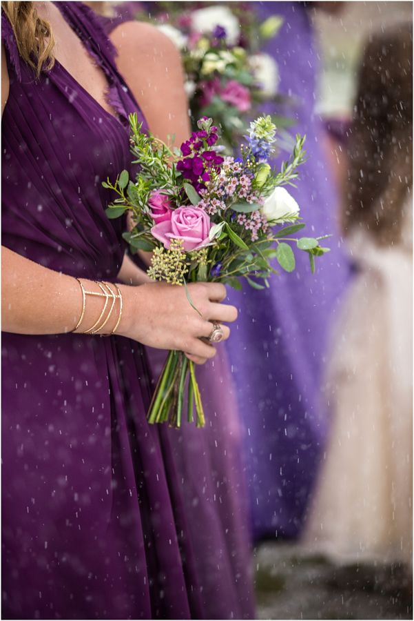 2017_Utah_The May Wedding_Shutter & Stone Photography (75)-75.jpg